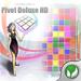 Pivot Deluxe HD