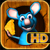 Rat & Cheese HD
