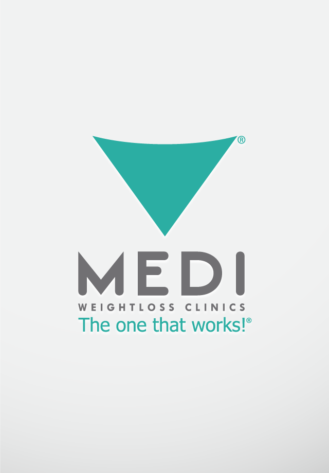 Download Medi-Weightloss Clinics for iPhone