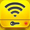 WEP Secure Pro - WEP Key Generator, WPA KeyGen & WiFi Random Password