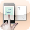 Letter Express