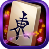 Kristanix Games - Mahjong Solitaire Epic artwork