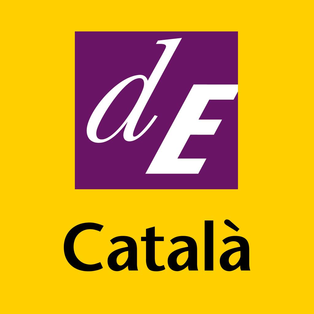 Diccionari de la llengua catalana avançat d´Enciclopèdia Catalana