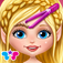Enchanted Fairy Spa : Pixie Magic Makeover logo