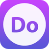 CircleDo - To-Do Lists & Reminders